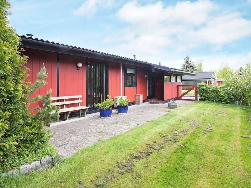 Umgebung von Ferienhaus No. 67503 in Store Fuglede