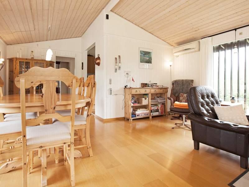 Zusatzbild Nr. 05 von Ferienhaus No. 67503 in Store Fuglede