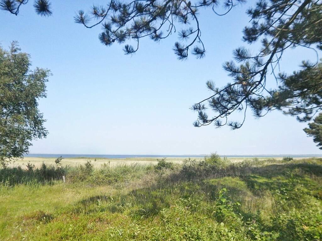 Umgebung von Ferienhaus No. 74570 in Rømø