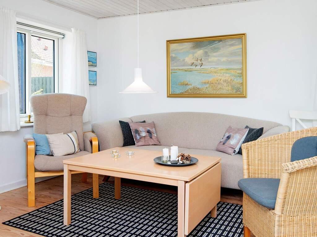 Zusatzbild Nr. 03 von Ferienhaus No. 74570 in Rømø