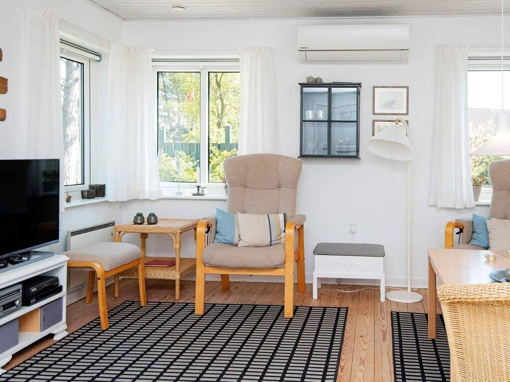 Zusatzbild Nr. 04 von Ferienhaus No. 74570 in R�m�