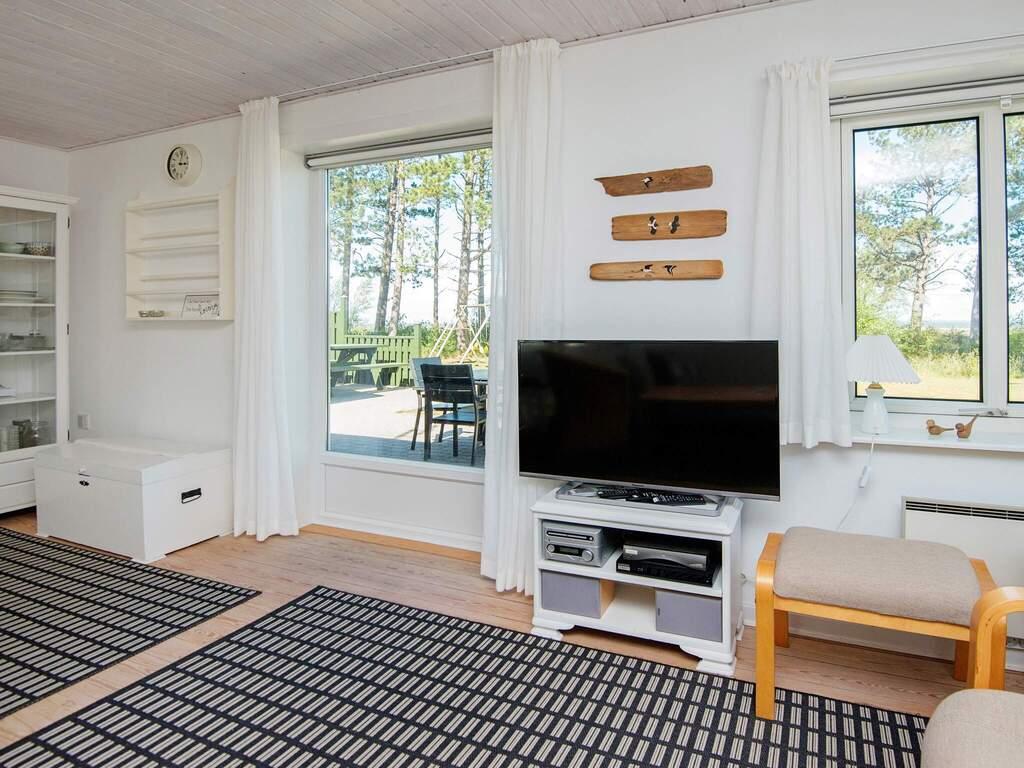 Zusatzbild Nr. 05 von Ferienhaus No. 74570 in Rømø