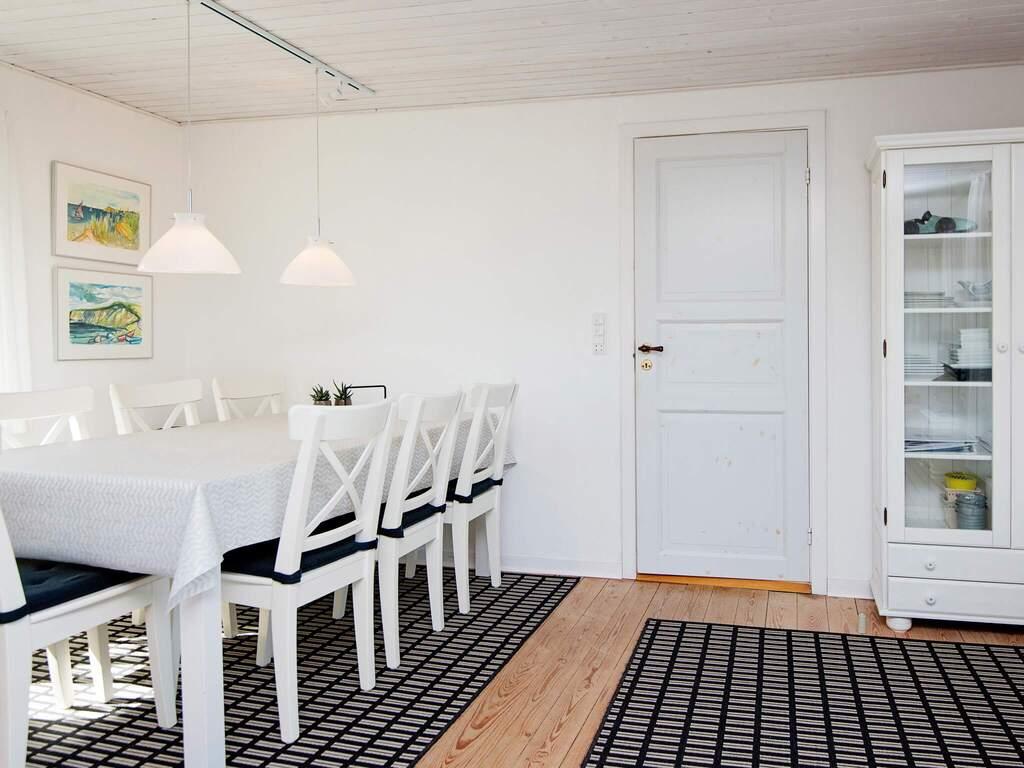 Zusatzbild Nr. 07 von Ferienhaus No. 74570 in Rømø