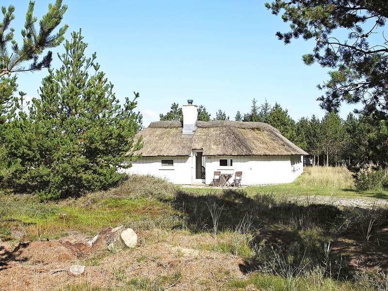 Zusatzbild Nr. 01 von Ferienhaus No. 93885 in Fjerritslev