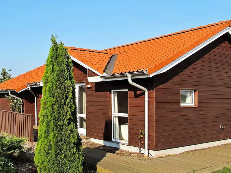 Detailbild von Ferienhaus No. 95745 in V�ggerl�se