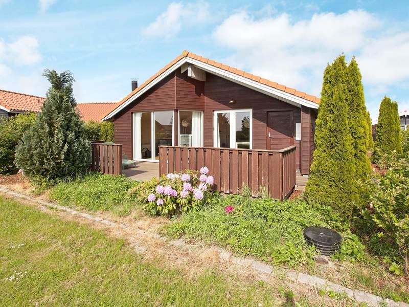 Umgebung von Ferienhaus No. 95745 in V�ggerl�se