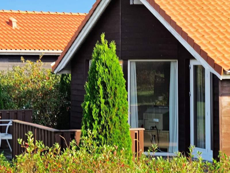 Zusatzbild Nr. 03 von Ferienhaus No. 95745 in V�ggerl�se