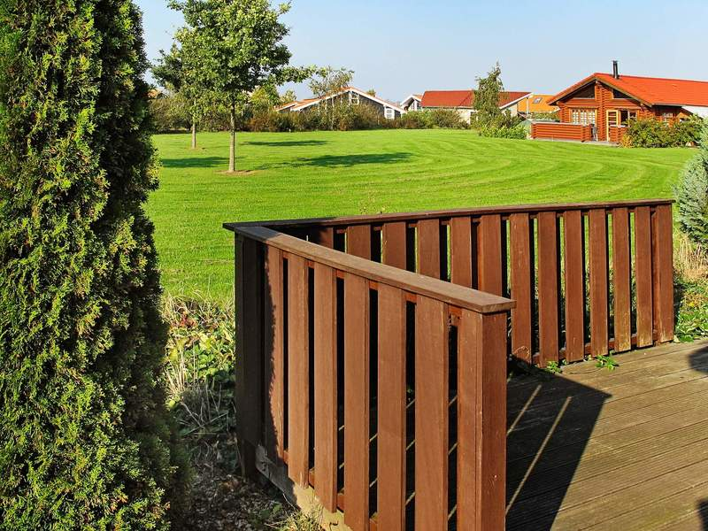 Zusatzbild Nr. 04 von Ferienhaus No. 95745 in V�ggerl�se
