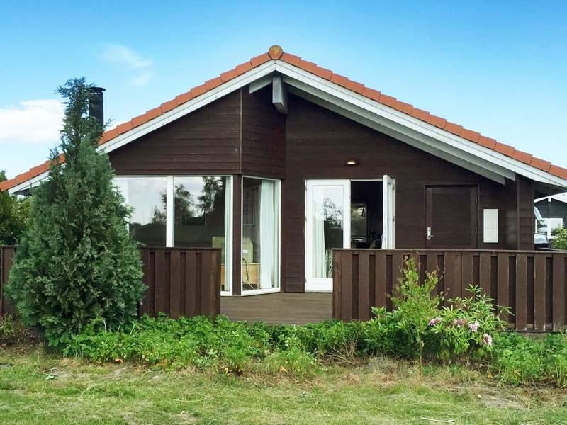 Zusatzbild Nr. 07 von Ferienhaus No. 95745 in V�ggerl�se