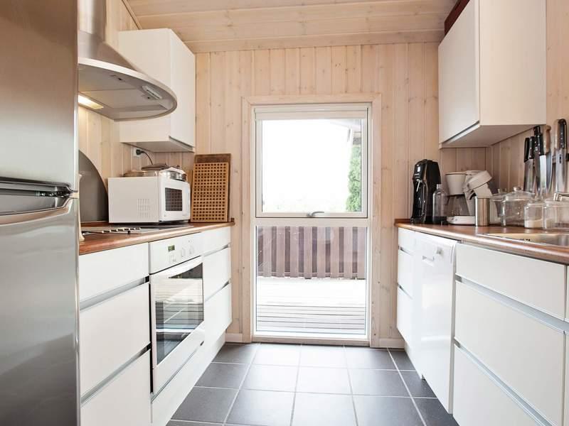 Zusatzbild Nr. 10 von Ferienhaus No. 95745 in V�ggerl�se