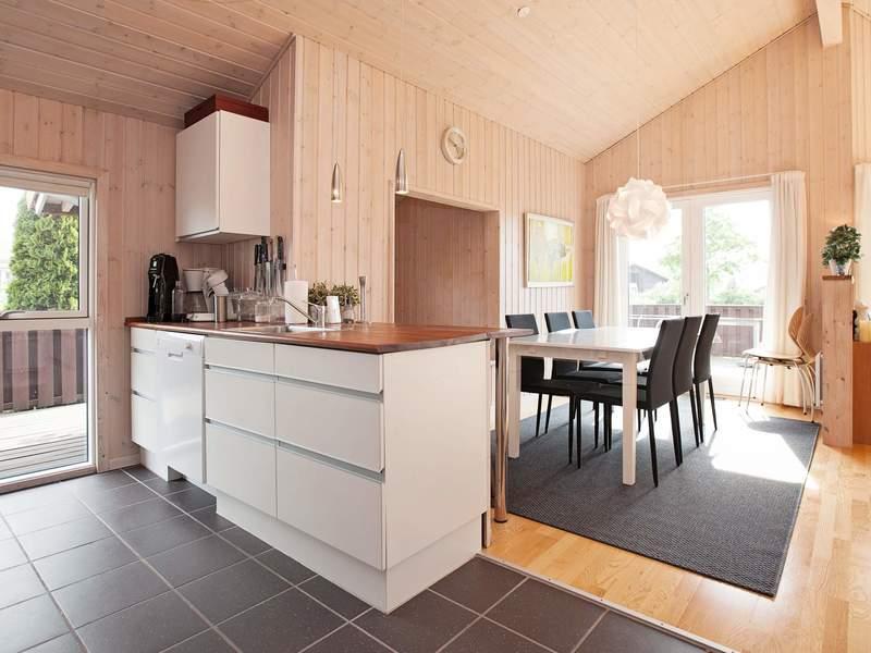 Zusatzbild Nr. 11 von Ferienhaus No. 95745 in V�ggerl�se