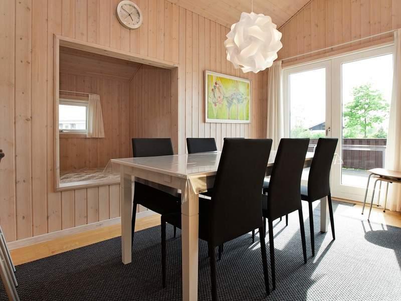 Zusatzbild Nr. 12 von Ferienhaus No. 95745 in V�ggerl�se