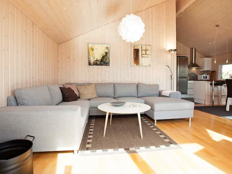 Zusatzbild Nr. 14 von Ferienhaus No. 95745 in V�ggerl�se