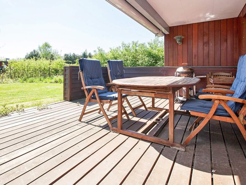 Zusatzbild Nr. 01 von Ferienhaus No. 26940 in Dannemare