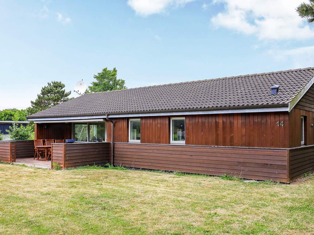 Zusatzbild Nr. 04 von Ferienhaus No. 26940 in Dannemare