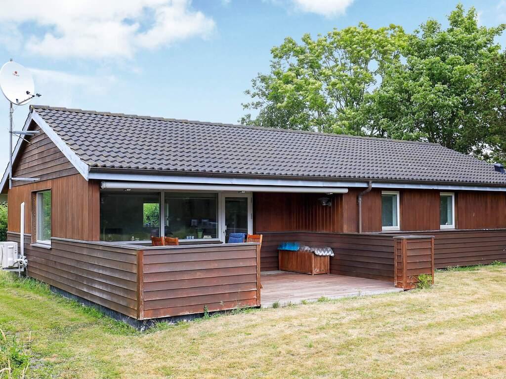 Zusatzbild Nr. 05 von Ferienhaus No. 26940 in Dannemare