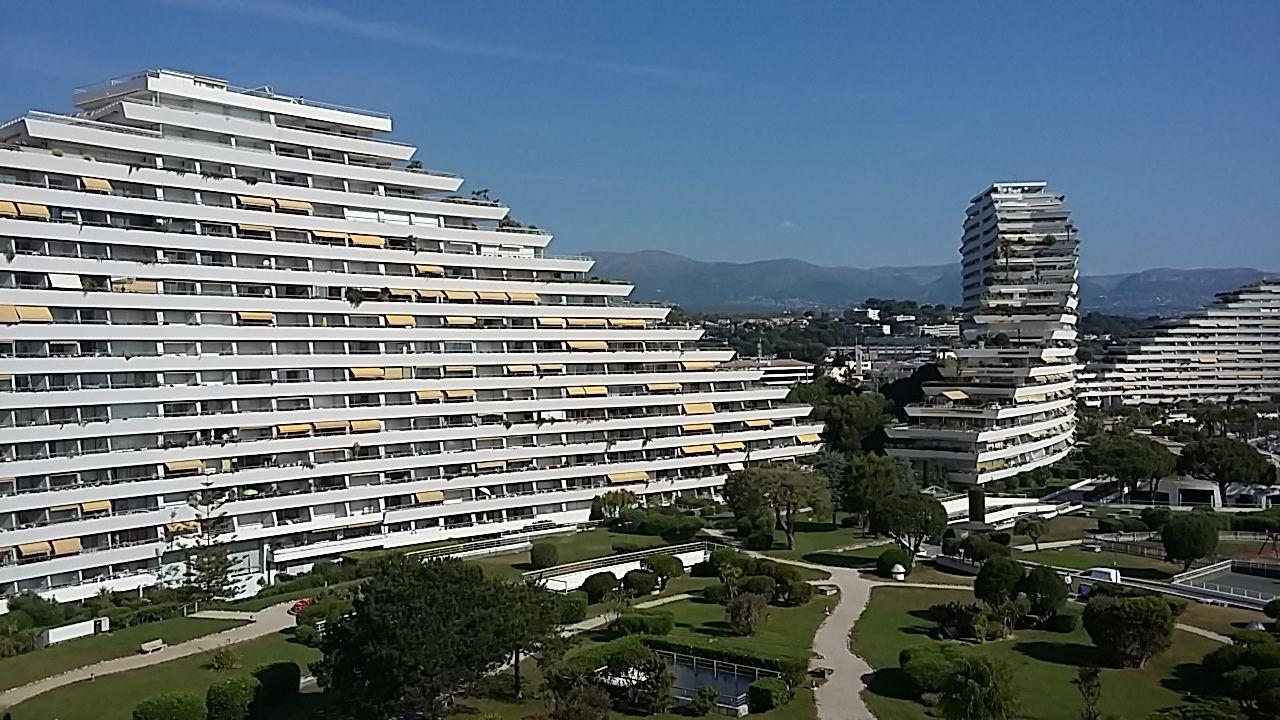Zusatzbild Nr. 02 von Residence L' Amiral - Ferienwohnung C 74
