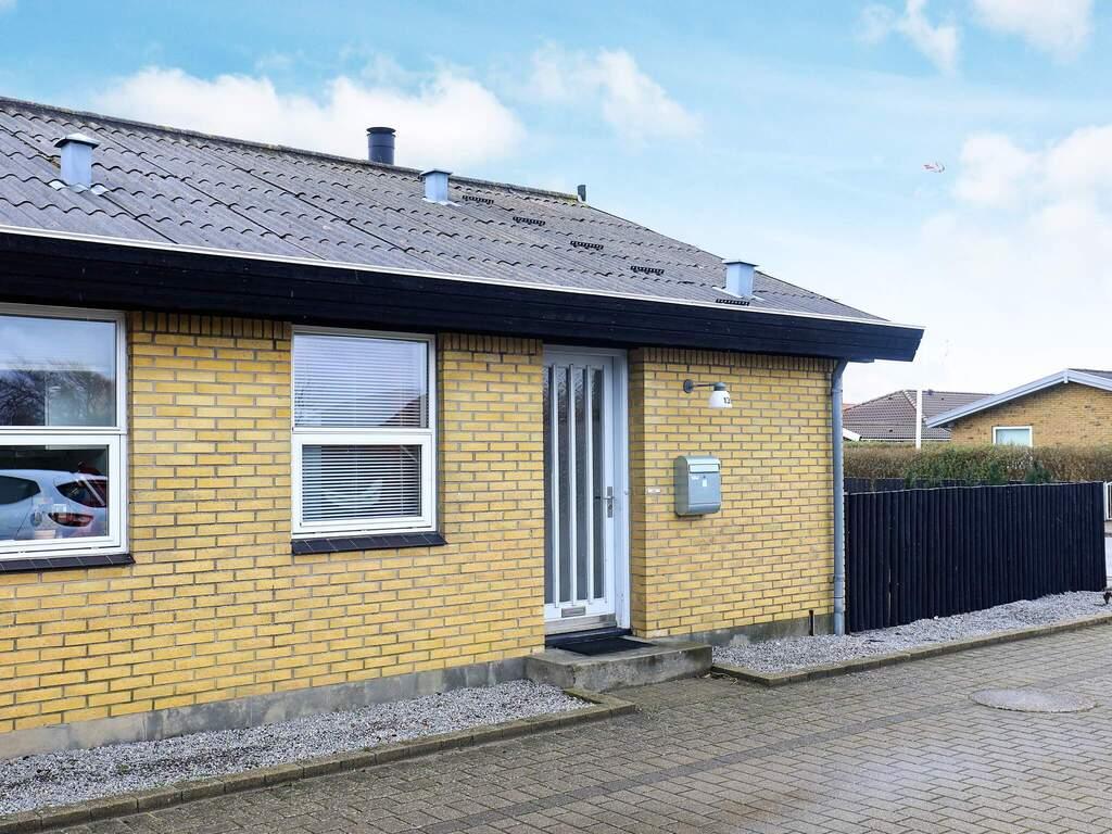 Detailbild von Ferienhaus No. 29379 in Skagen
