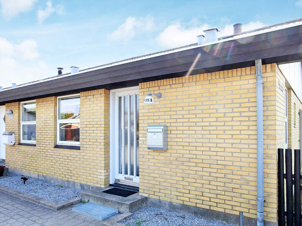Zusatzbild Nr. 01 von Ferienhaus No. 29379 in Skagen