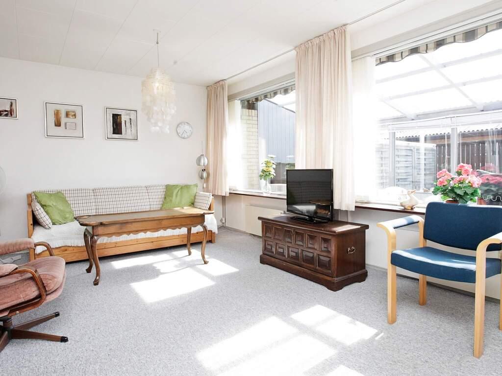 Zusatzbild Nr. 02 von Ferienhaus No. 29379 in Skagen