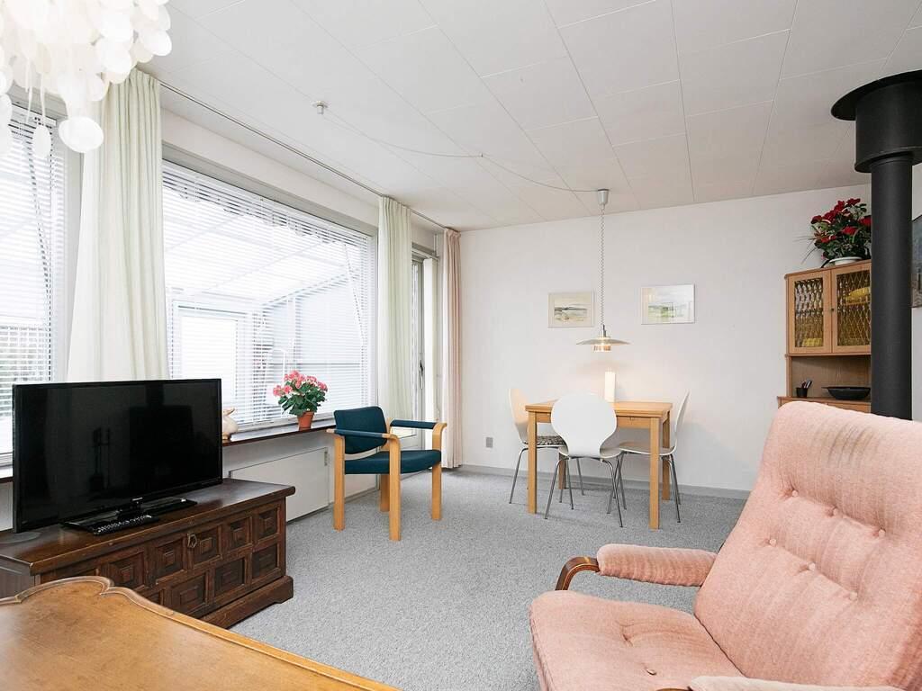 Zusatzbild Nr. 03 von Ferienhaus No. 29379 in Skagen