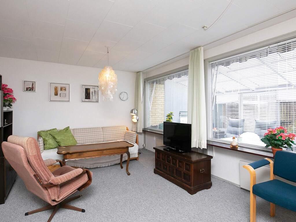 Zusatzbild Nr. 04 von Ferienhaus No. 29379 in Skagen