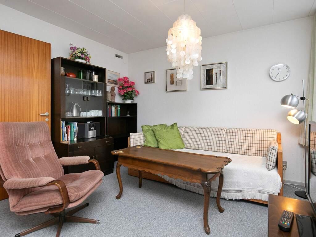 Zusatzbild Nr. 05 von Ferienhaus No. 29379 in Skagen