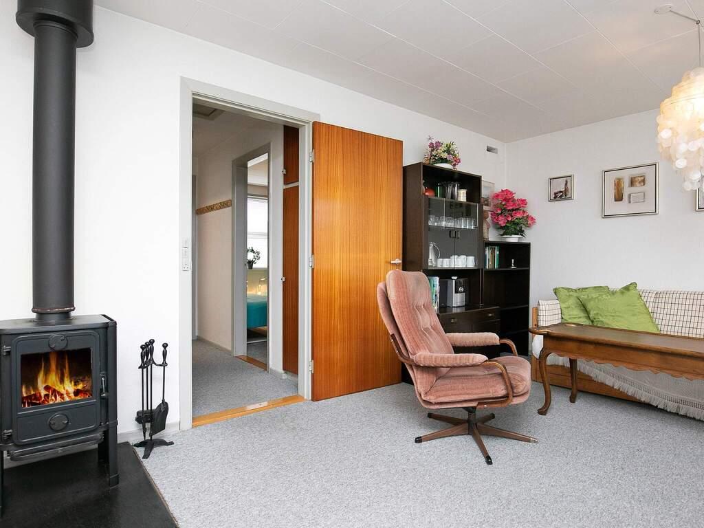 Zusatzbild Nr. 06 von Ferienhaus No. 29379 in Skagen