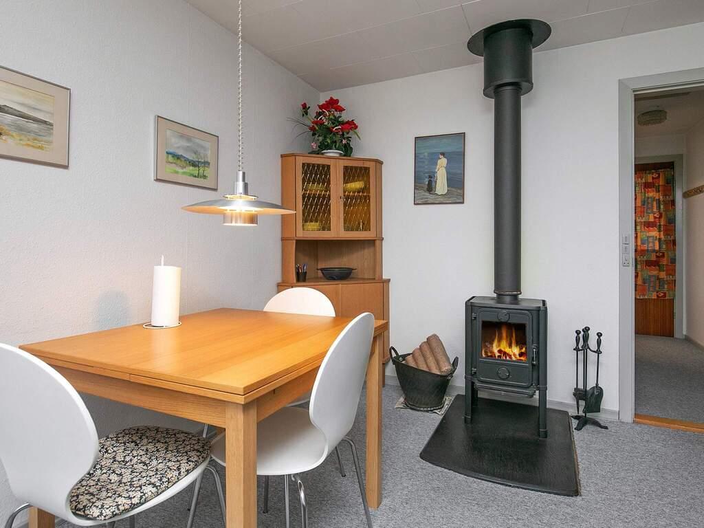 Zusatzbild Nr. 07 von Ferienhaus No. 29379 in Skagen