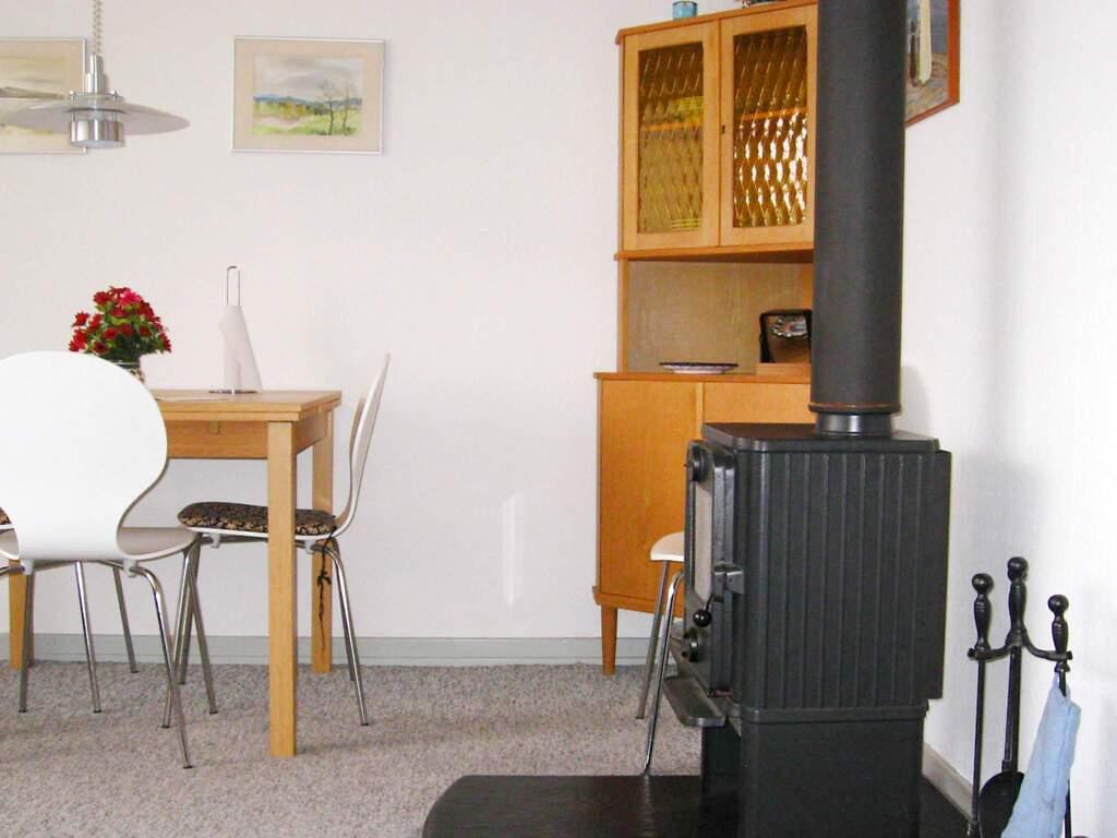 Zusatzbild Nr. 08 von Ferienhaus No. 29379 in Skagen