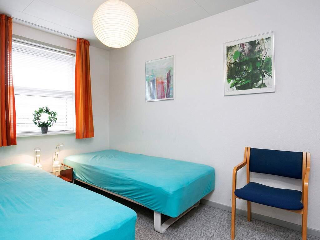 Zusatzbild Nr. 09 von Ferienhaus No. 29379 in Skagen