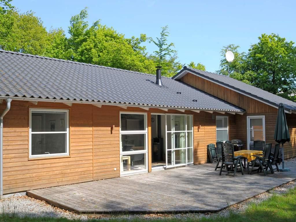 Zusatzbild Nr. 04 von Ferienhaus No. 35255 in Glesborg