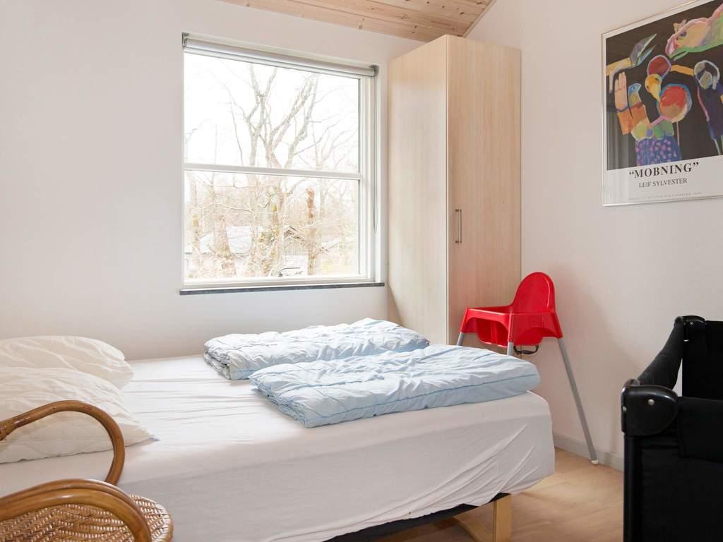 Zusatzbild Nr. 09 von Ferienhaus No. 35255 in Glesborg