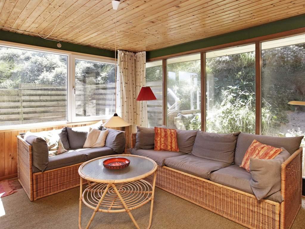 Zusatzbild Nr. 02 von Ferienhaus No. 37942 in Løkken