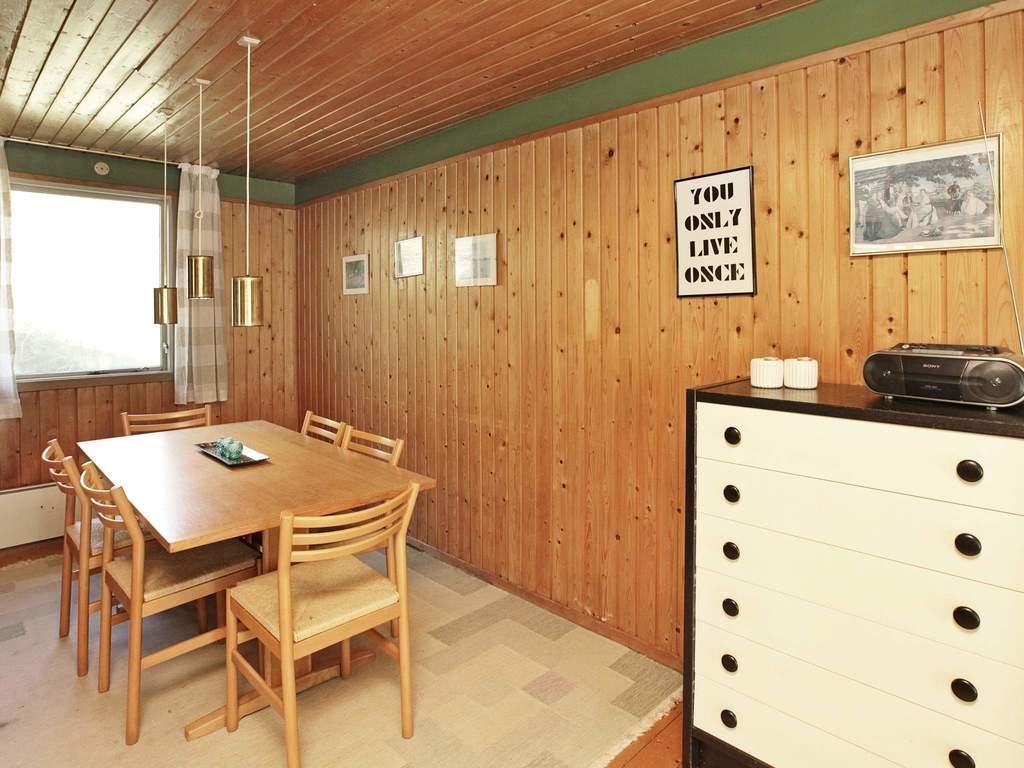 Zusatzbild Nr. 03 von Ferienhaus No. 37942 in Løkken