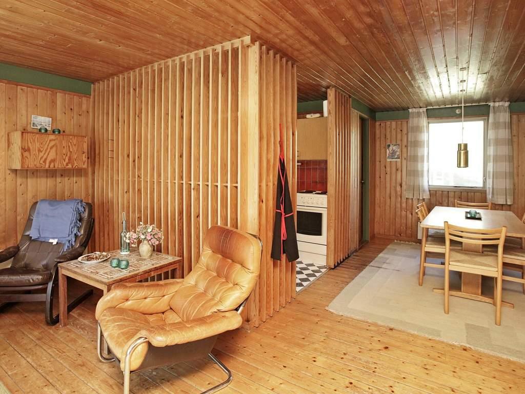 Zusatzbild Nr. 04 von Ferienhaus No. 37942 in Løkken