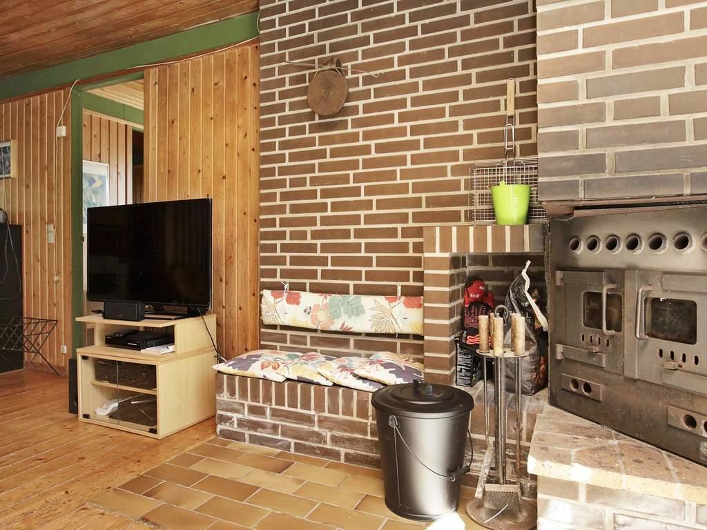 Zusatzbild Nr. 06 von Ferienhaus No. 37942 in Løkken