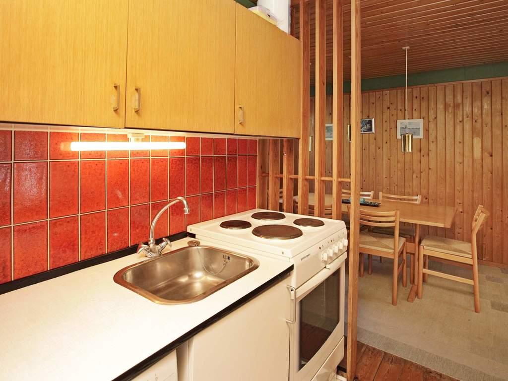 Zusatzbild Nr. 07 von Ferienhaus No. 37942 in Løkken