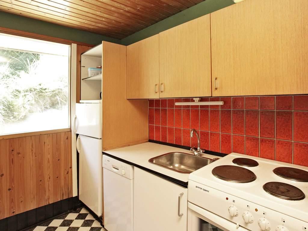 Zusatzbild Nr. 08 von Ferienhaus No. 37942 in Løkken