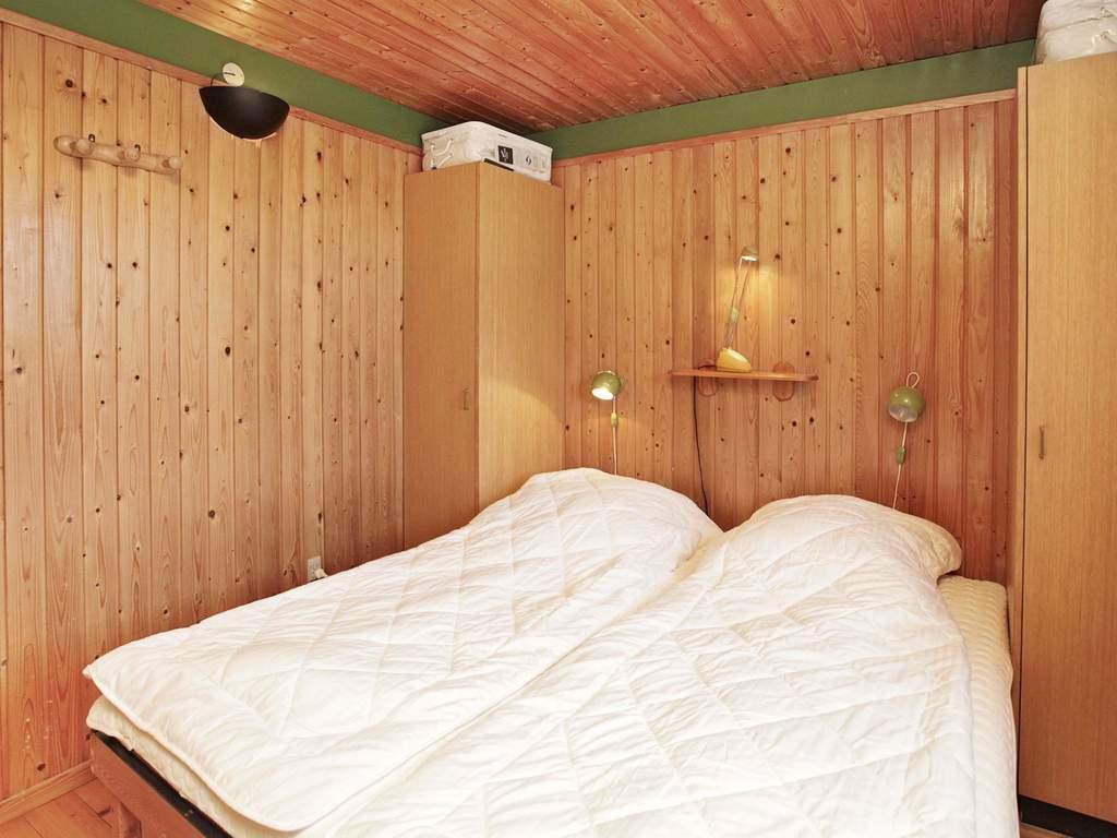 Zusatzbild Nr. 09 von Ferienhaus No. 37942 in Løkken