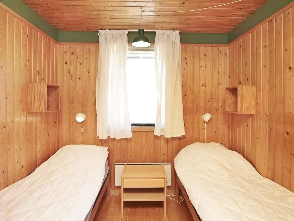 Zusatzbild Nr. 10 von Ferienhaus No. 37942 in Løkken