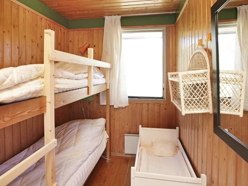 Zusatzbild Nr. 11 von Ferienhaus No. 37942 in Løkken