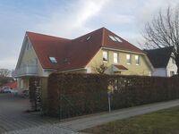 Ferienwohnung Antes in Ostseebad Kühlungsborn - kleines Detailbild