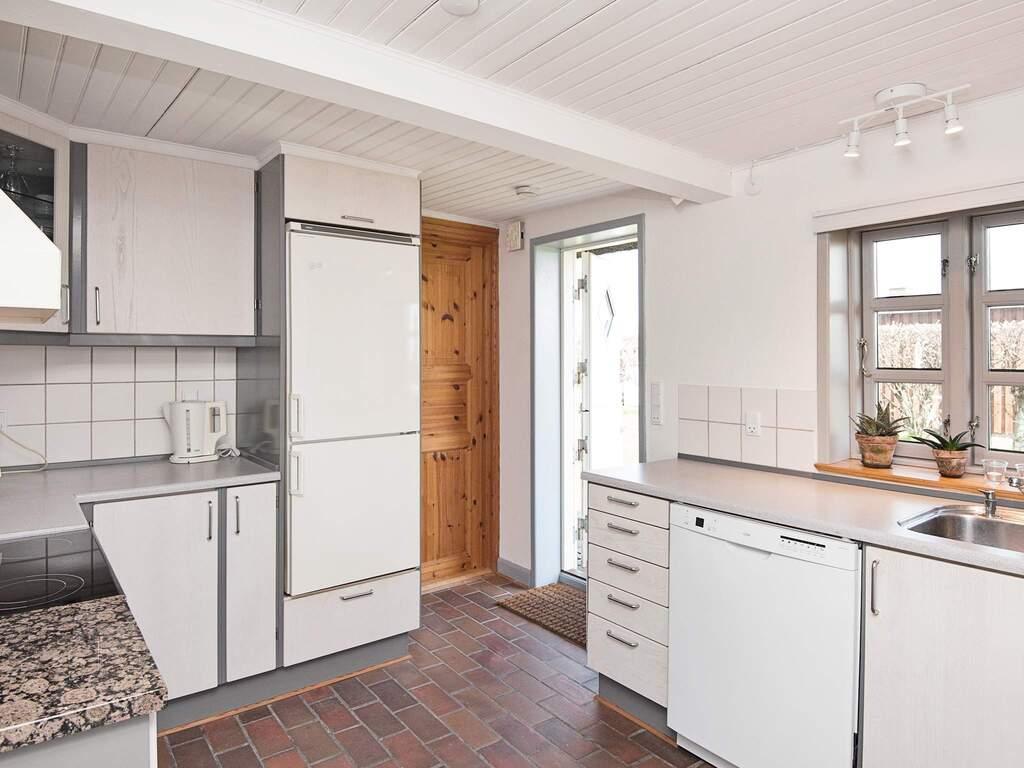 Zusatzbild Nr. 12 von Ferienhaus No. 67515 in Juelsminde
