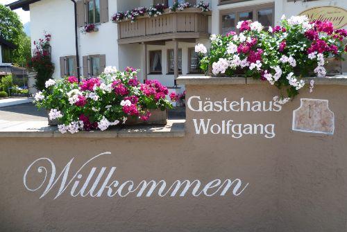 Der Rauschberg im Winter