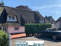 Ferienhaus 'Winnemark unter Reet' in Winnemark - kleines Detailbild