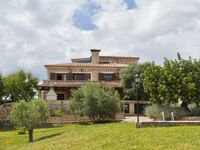 Finca Sa Vinya d'Es Putxet  FH 1 Mallorca (MASP50100), Finca Sa Vinya d` Es Putxet FH 1 Mallorca (MA in Inca - kleines Detailbild