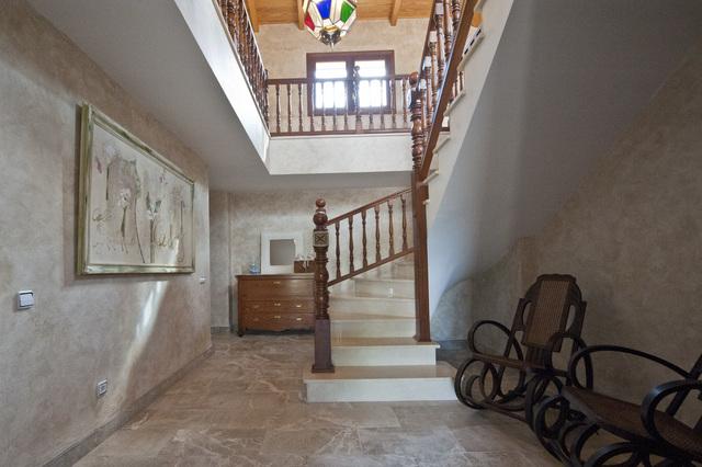 Finca Sa Vinya d'Es Putxet FH 1 Mallorca (MASP501