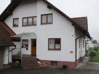 Ferienwohnung Kern, Nichtraucher-Ferienwohnung 57qm in Kappel Grafenhausen - kleines Detailbild