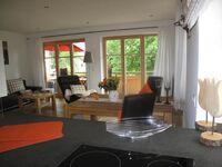 Landhaus Alpinum, Luxusapartment in Lenggries - kleines Detailbild